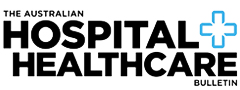 Hospital health