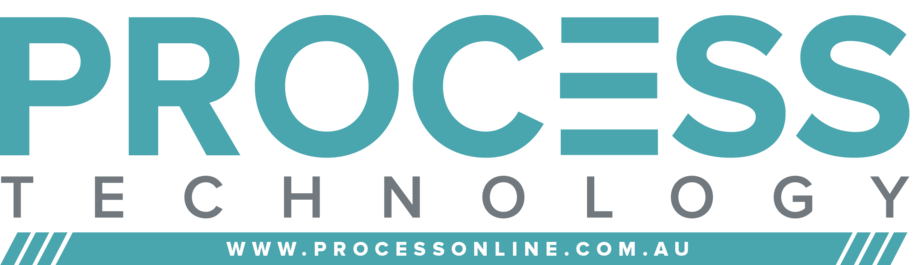 Process Online: industry news, comment, feature articles, case
