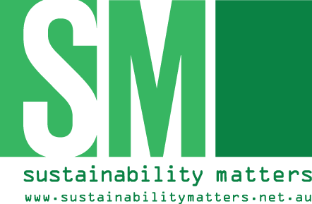sustainability matters industry news comment feature articles