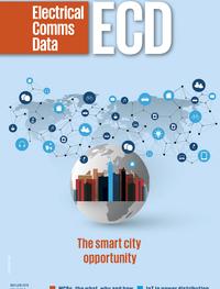 Ecd online magazine