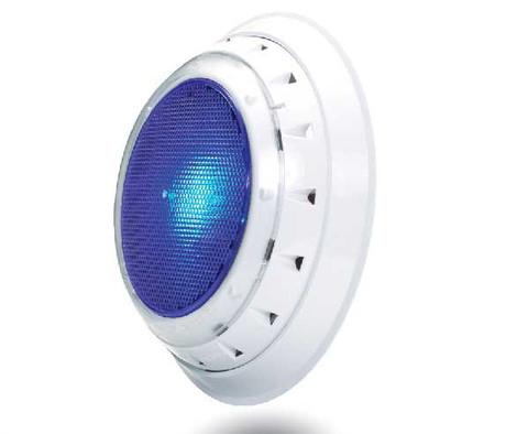 Spa Electrics Gk Retro Series Tri Colour Pool Lights