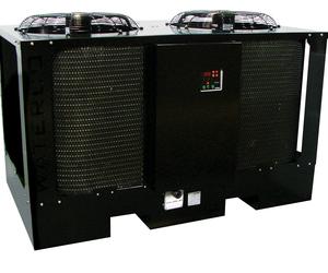 1369357542 electroheat pro 2