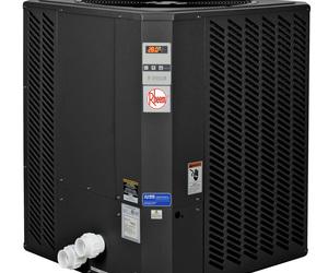 1369362218 rheem usa heat pump