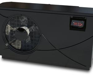 Electroheat mk4 black