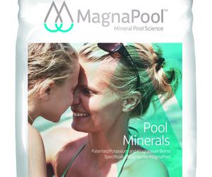 Magnapool minerals 10kg render 12