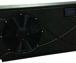 1394078989 electroheat mkiv heat pump