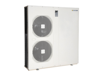 1395217427 powerforce heat pump