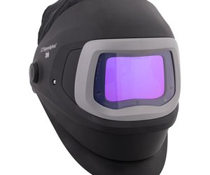 3m speedglas helmets 7 august 2012