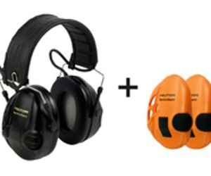 1348465450 3m sporttac earmuffs