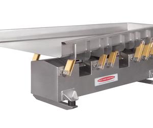 1345705345 vibratoryconveyor