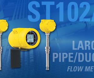 1376628086 fci st102a 0813 pipe duct hi