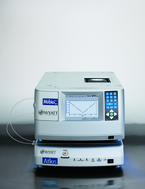 Shimadzu Scientific Instruments :: LabOnline