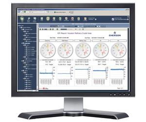 Computermonitor energyadvisor
