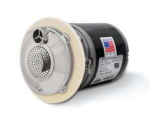 Luraco magna jet water filter