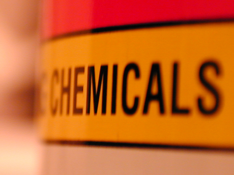 Chemicals %28c%29 freeimages.com gallery barrysmith