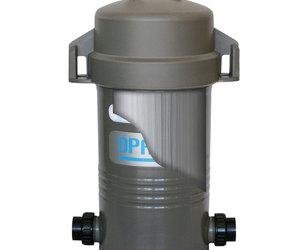 Waterco opal xl cartridge filter