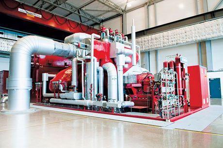 Steam turbine st.martins gans72dpi