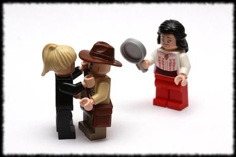 Homophil dating Bei echallens: Bdms Echallens Dominas, Fetischkontakte Bdsm Kontakte