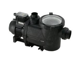 Astral viron p300 pump