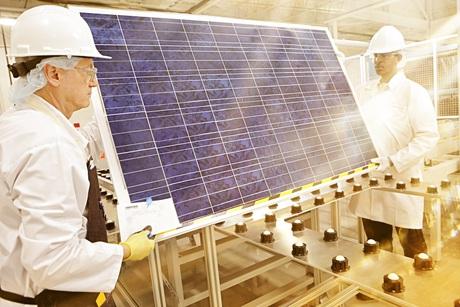 Canadian solar   rnd   2081