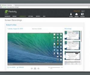 Screenshot flextivity complete 004