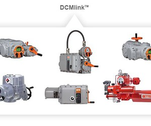 Dcmlink products