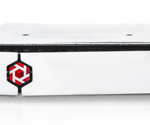 Storagereview tintri t5000