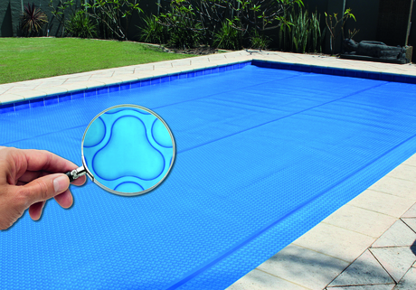 pool covers18 pool