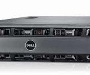 Dell 4300e