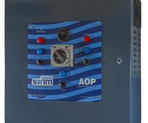 Aop box 2