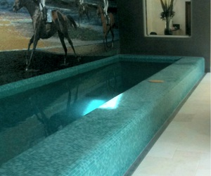 Cds pool overflow