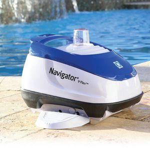 Hayward Navigator V Flex Suction Cleaner