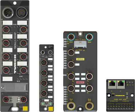 turck argee technology for i o devices rh processonline com au
