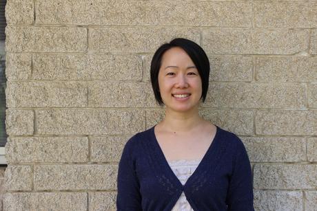 Dr annette lim profile photo img 2007