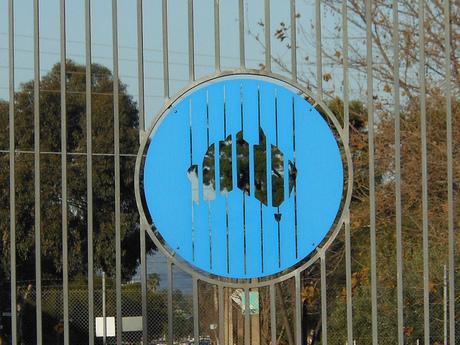 BuildingIQ acquires core technology from CSIRO