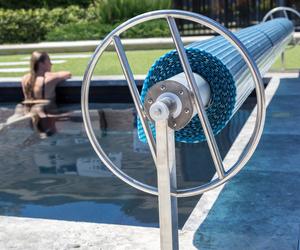 Dpc 316st pool roller 111016 7197