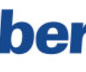 Kclark logo