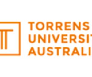 Torrens logo