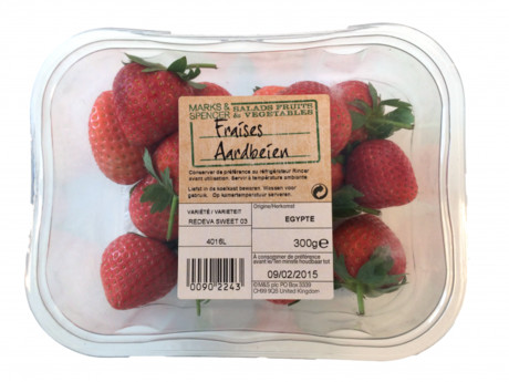 Strawberries berry congress large e1426600747257