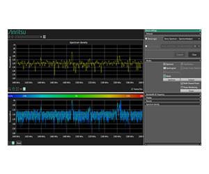 Spectravision  282 29