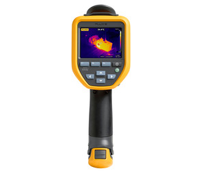Tis55 thermal imager highres adjusted