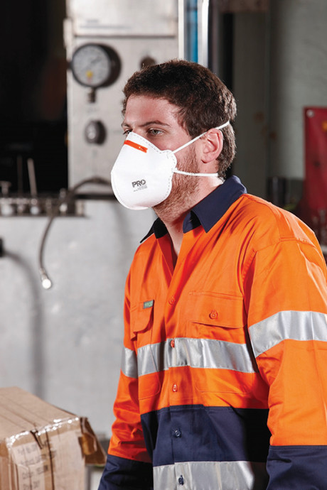 how to safely don and doff ppe