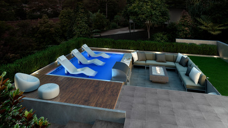 The top four reasons people remove pools