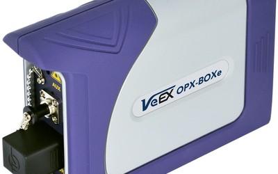 OPX-BOXe black box OTDR