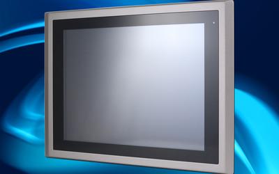 Aplex Technologies ARCHMI-9XXA Series panel PCs