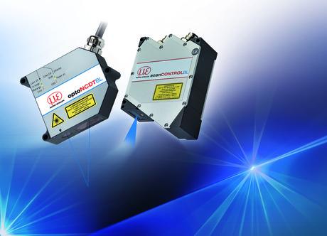 Pr404 blue laser patent pressefoto 18x13