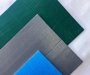 Tt4.5mm colours