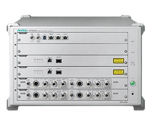 Mt8000 28ps 29