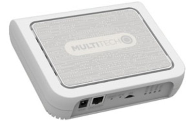 MultiTech MultiConnect Conduit AP access point for LoRa technology