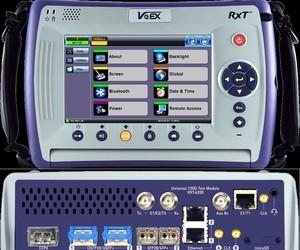 1. rxt6200  1200 modular test platform  282 29
